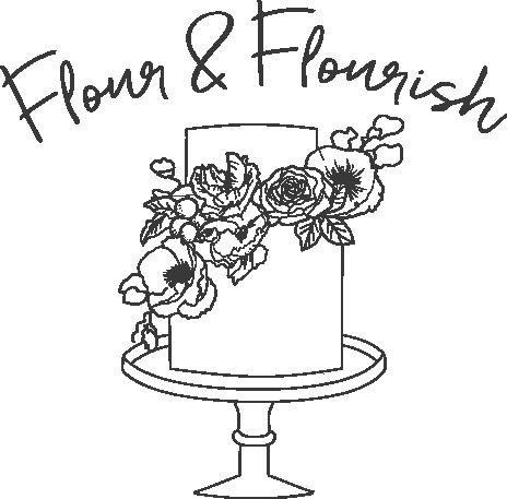 Flour & Flourish
